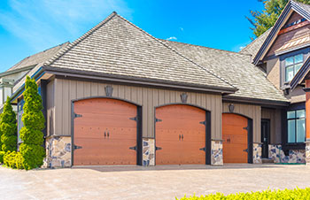 Security Garage Door Repairs Chicago, IL 773-800-2296